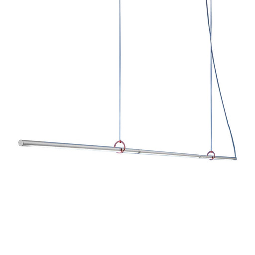Buy online latest and high quality Slimline Vario Pendant Light from Escale | Modern Lighting + Decor