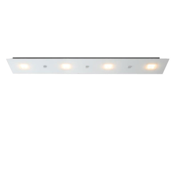 Buy online latest and high quality Studio Ceiling Light from Escale | Modern Lighting + Decor