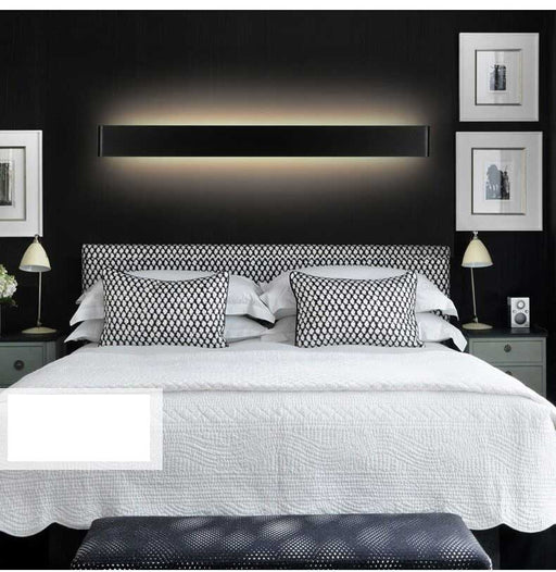 Buy online latest and high quality Stick Board LED Wall Lamp from Interior Deluxe | Modern Lighting + Decor
