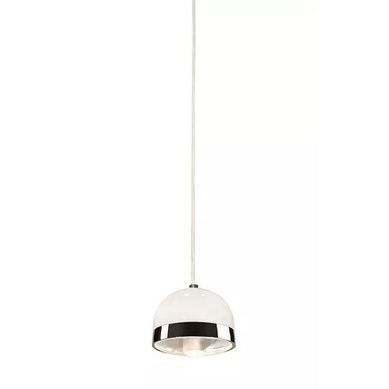 Buy online latest and high quality Boogie S1 Pendant Light from Luz Diffusion | Modern Lighting + Decor