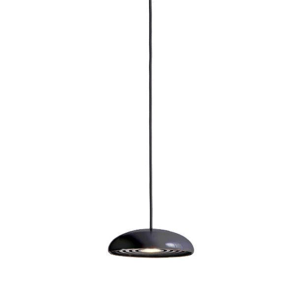 Buy online latest and high quality Jose LED Pendant from Anta | Modern Lighting + Decor