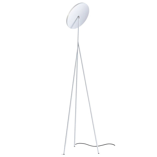 Buy online latest and high quality Faro LED Floor Lamp from Anta | Modern Lighting + Decor