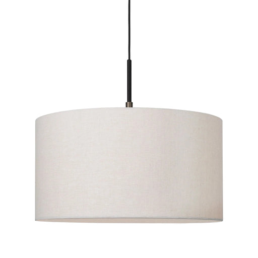 Buy online latest and high quality Gravity 60 Pendant Lamp from Gubi | Modern Lighting + Decor