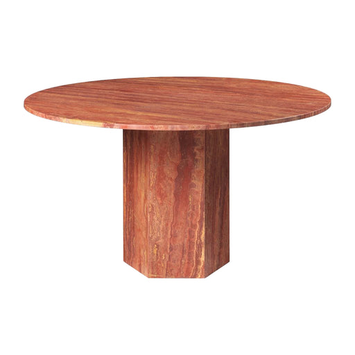 Buy online latest and high quality Epic Dining Table from Gubi | Modern Lighting + Decor