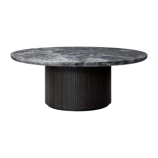 Buy online latest and high quality Moon 150 Coffee Table from Gubi | Modern Lighting + Decor