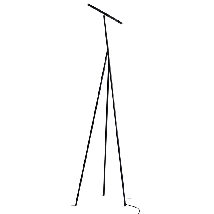 Faro LED Floor Lamp