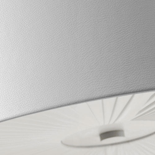 Buy online latest and high quality Skin Ceiling Lamp - SKI070 (Small) from Axo | Modern Lighting + Decor