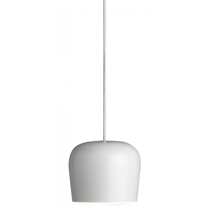 Buy online latest and high quality Aim Small Pendant Light from Flos | Modern Lighting + Decor