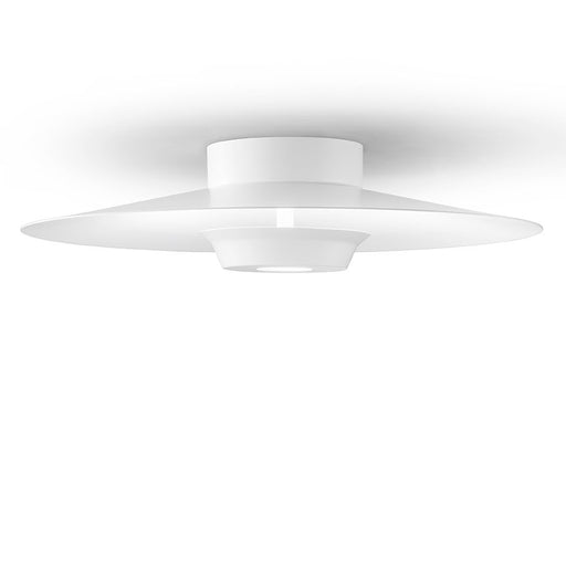 Archetype PL60 Ceiling Lamp from Morosini | Modern Lighting + Decor