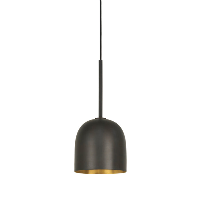 Howard 16 Pendant Light