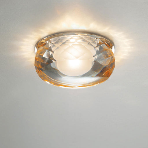 Fairy Recessed Light from Axo | Modern Lighting + Decor