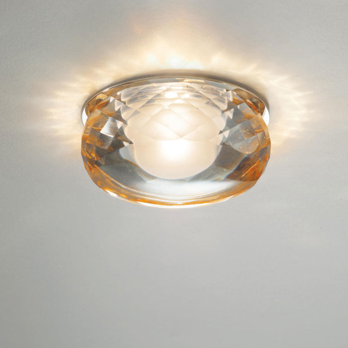 Buy online latest and high quality Fairy Recessed Light from Axo | Modern Lighting + Decor