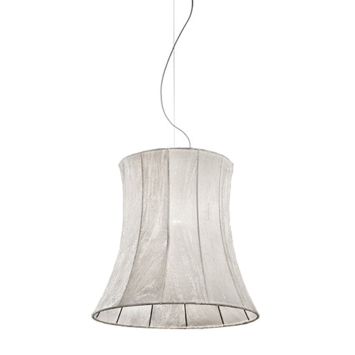 Buy online latest and high quality Vintage SO55 Campana Pendant Lamp from EviStyle | Modern Lighting + Decor