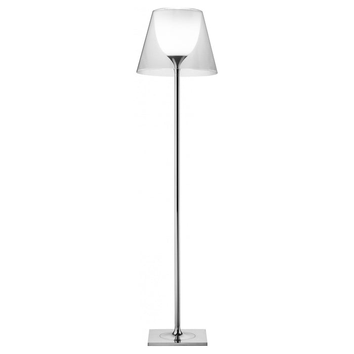 Buy online latest and high quality Ktribe F2 Floor Lamp from Flos | Modern Lighting + Decor