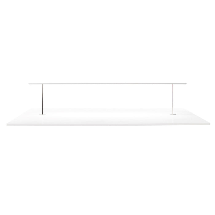 Lineal Biblo Table Lamp from Carpyen | Modern Lighting + Decor