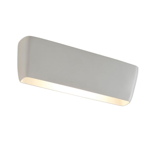 Flaca Wall Sconce from Nemo Italianaluce | Modern Lighting + Decor
