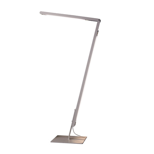 Flex floor lamp from Anton Angeli | Modern Lighting + Decor