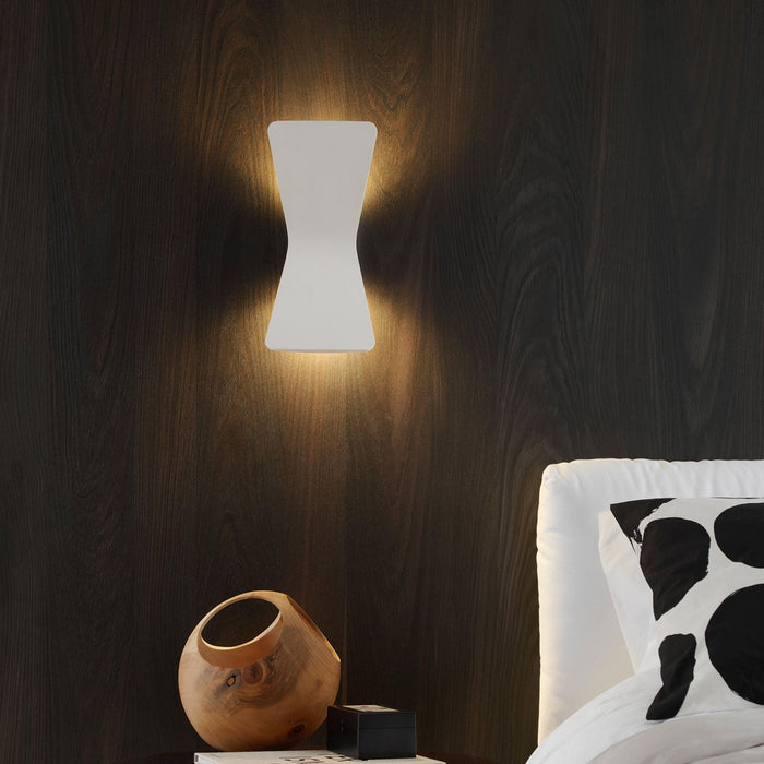 Buy online latest and high quality Flex Wall Lamp from Fontana Arte | Modern Lighting + Decor