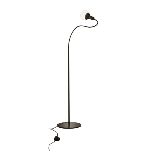 Flex 26/PH Floor Lamp from Vesoi | Modern Lighting + Decor