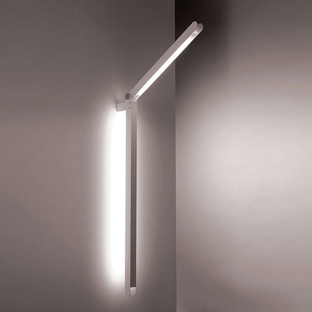 Buy online latest and high quality Flex wall sconce from Anton Angeli | Modern Lighting + Decor