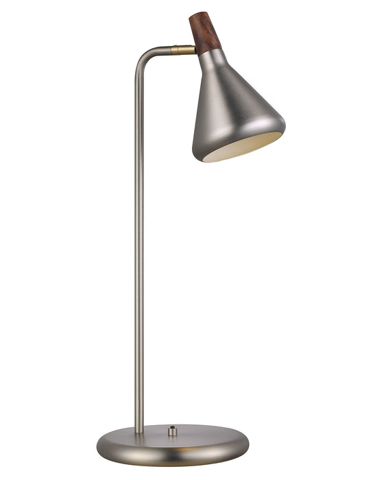 Float Table Lamp from Nordlux | Modern Lighting + Decor