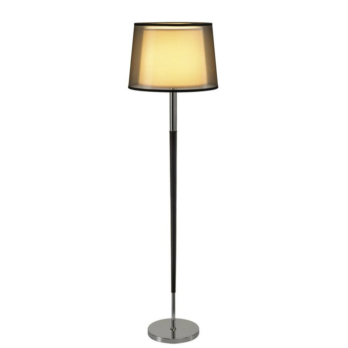 Buy online latest and high quality BISHADE silver, 1-light source Floor Lamp from SLV Lighting | Modern Lighting + Decor