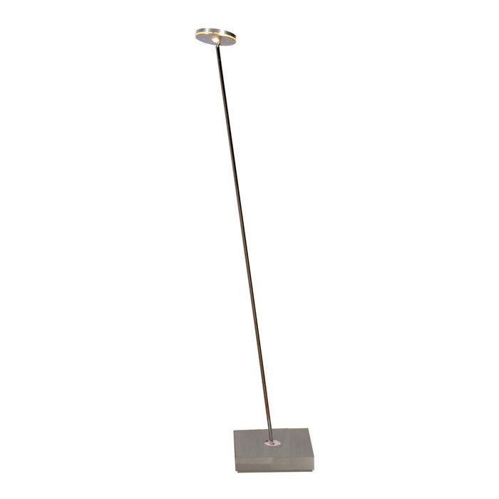 Buy online latest and high quality Spot it Floor Lamp from Escale | Modern Lighting + Decor