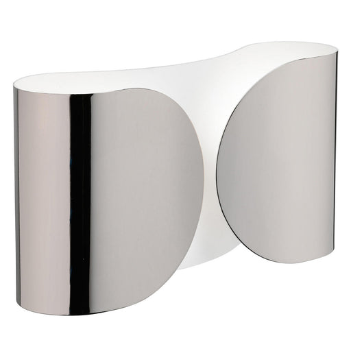 Foglio Wall Light from Flos | Modern Lighting + Decor