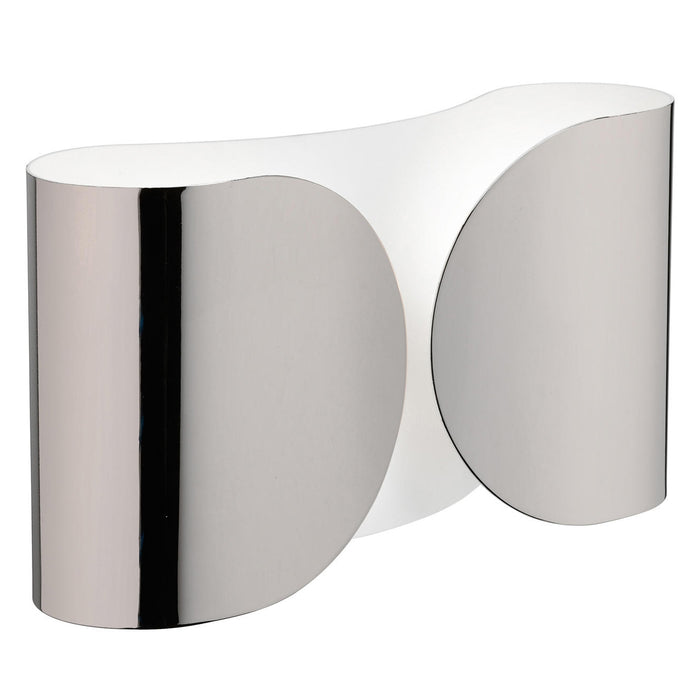 Buy online latest and high quality Foglio Wall Light from Flos | Modern Lighting + Decor