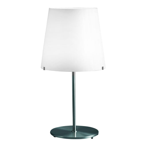 3247 Table Lamp from Fontana Arte | Modern Lighting + Decor