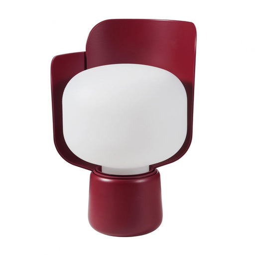 Blom Table Lamp from Fontana Arte | Modern Lighting + Decor