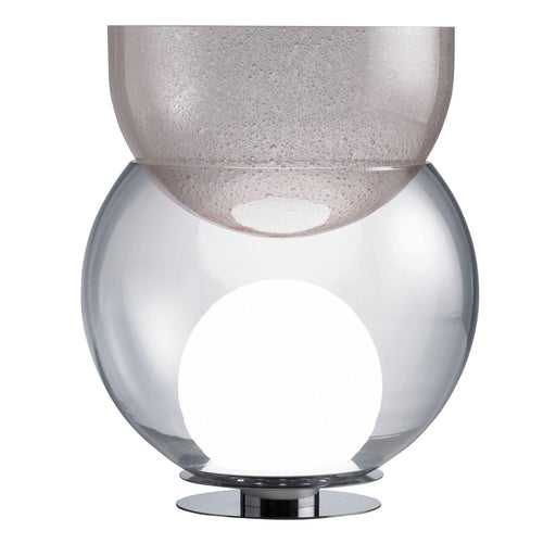 Buy online latest and high quality Giova Table Lamp from Fontana Arte | Modern Lighting + Decor