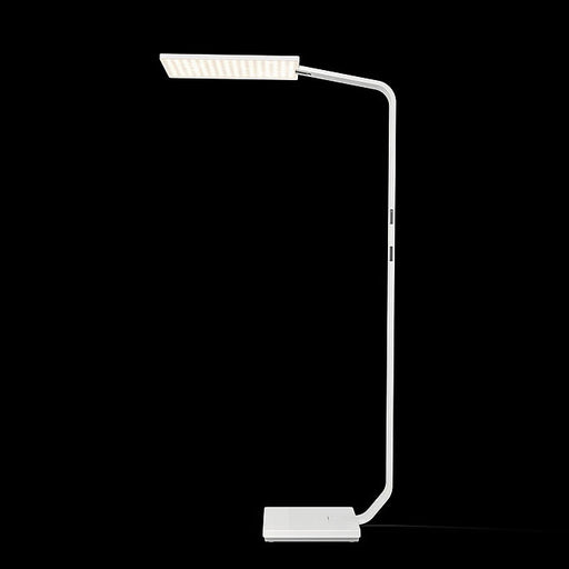 Force One Floor Lamp from Nimbus | Modern Lighting + Decor