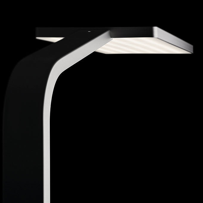 Force One Power Floor Lamp from Nimbus | Modern Lighting + Decor