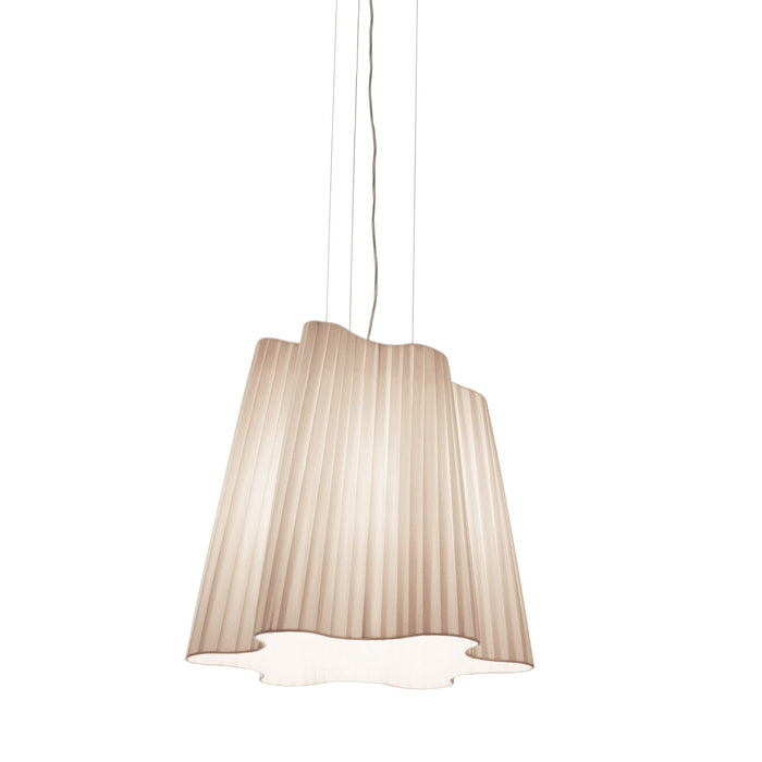 Buy online latest and high quality Formosa C1 pendant light from Anton Angeli | Modern Lighting + Decor