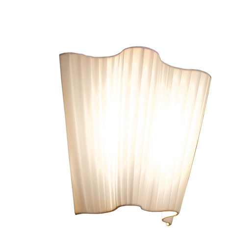Buy online latest and high quality Formosa wall sconce from Anton Angeli | Modern Lighting + Decor