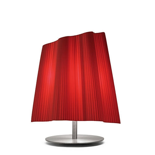 Formosa T1 table lamp from Anton Angeli | Modern Lighting + Decor