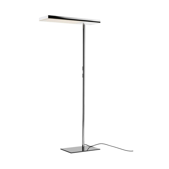 Office AIR 2.0 Floor Lamp from Nimbus | Modern Lighting + Decor