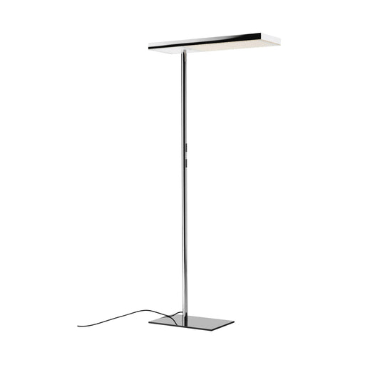 Office AIR 2.0 Power Floor Lamp from Nimbus | Modern Lighting + Decor