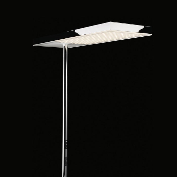 Buy online latest and high quality Office AIR 2.0 Power Floor Lamp from Nimbus | Modern Lighting + Decor
