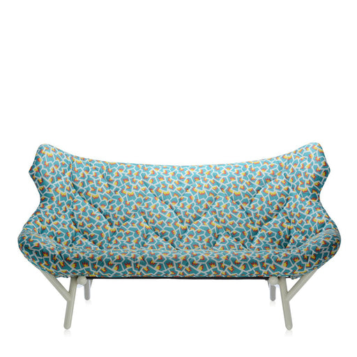 Foliage Memphis Sofa from Kartell | Modern Lighting + Decor