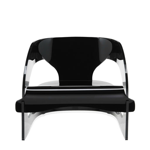 Buy online latest and high quality Joe Colombo Armchair from Kartell | Modern Lighting + Decor