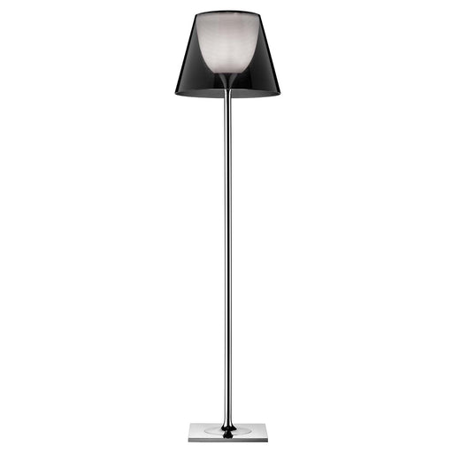 Ktribe F2 Floor Lamp from Flos | Modern Lighting + Decor