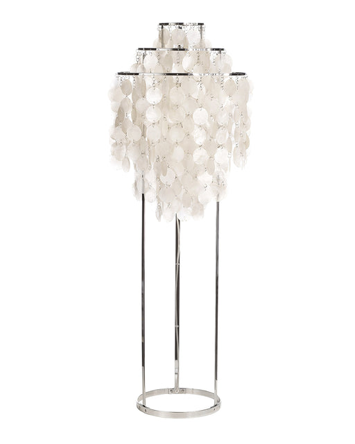 Buy online latest and high quality Fun 1STM Floor Lamp from Verpan | Modern Lighting + Decor