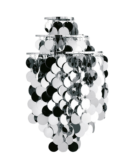 Buy online latest and high quality Fun 1WA Wall Sconce from Verpan | Modern Lighting + Decor