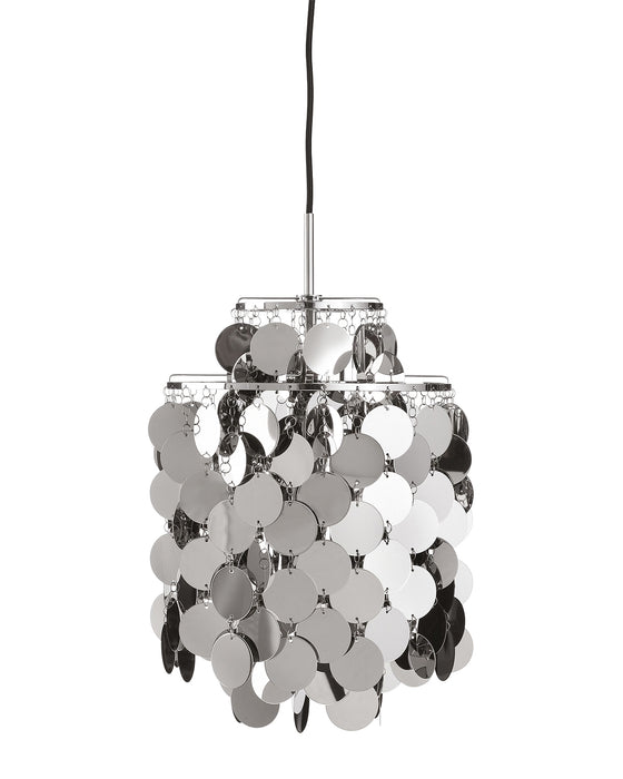 Buy online latest and high quality Fun 2DA pendant light from Verpan | Modern Lighting + Decor