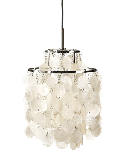 Buy online latest and high quality Fun 2DM Pendant Light from Verpan | Modern Lighting + Decor