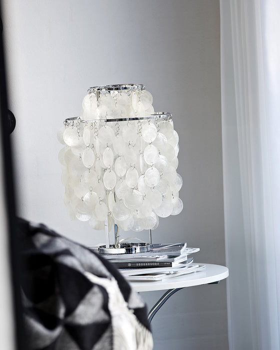 Buy online latest and high quality Fun 2TM Table Lamp from Verpan | Modern Lighting + Decor