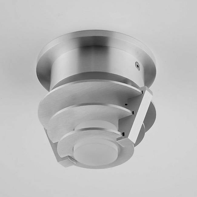 Buy online latest and high quality ACL.30 Ceiling/Wall Light from LumenArt | Modern Lighting + Decor