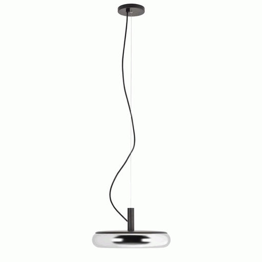 Emma T-3405 Pendant Light from Estiluz | Modern Lighting + Decor